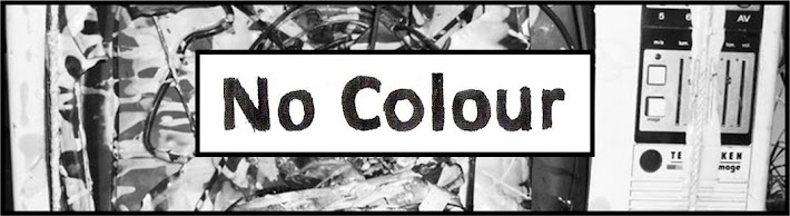 NO COLOUR