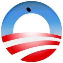 奥巴马的竞选班子(美国),2008年
