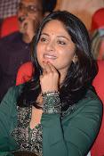 Anushka at Singham Audio Launch-thumbnail-12