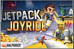 jetpack joyride 1.3.5 apk free