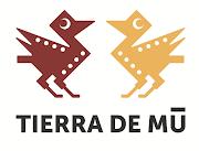 TIERRA DE MŪ