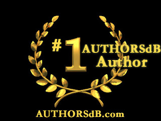 Authors Database
