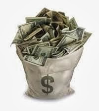 What Are The Advantages and Disadvantages of an Easy Cash Advance?
