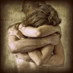 Da Platone a Galimberti: tutto quello che si deve sapere sull'amore