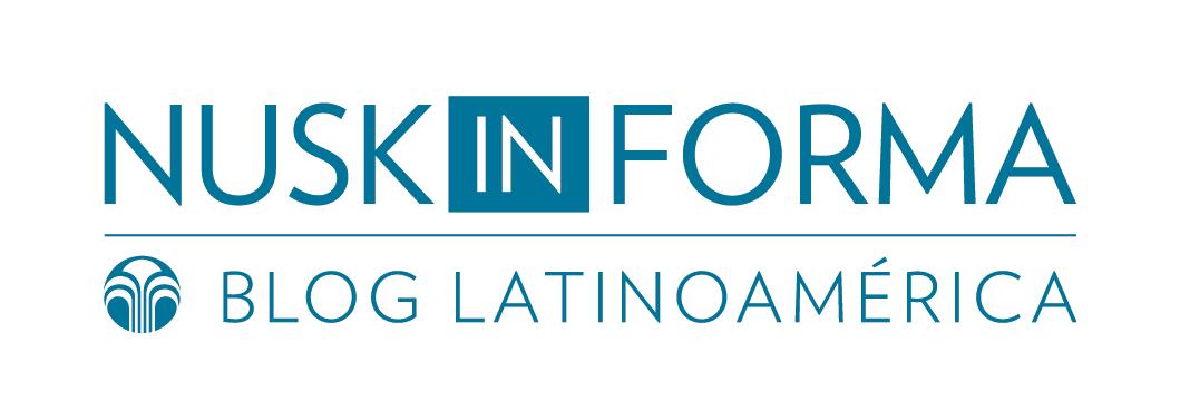 NuSk-In-Forma Latinoamérica