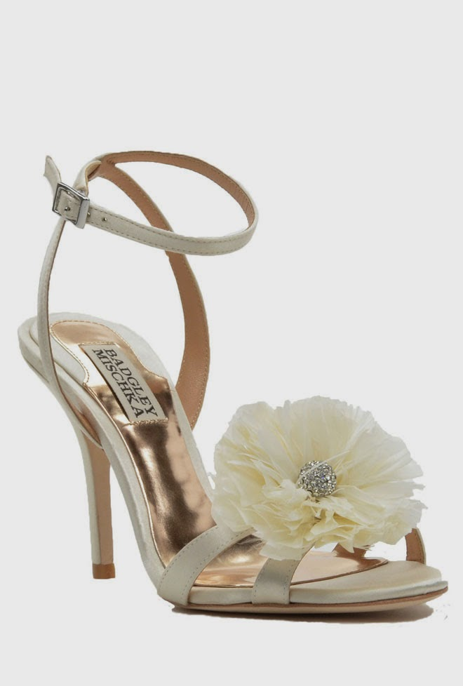 Vintage Inspired Wedding Shoes 79 Ideal For the vintage art