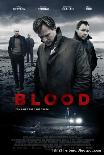 Film Blood 2013