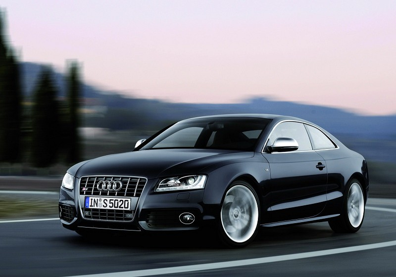 Hd car wallpapers audi s5 coupe - Car wallpapers for galaxy s5 ...