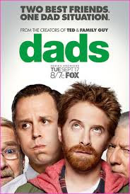 Download - Dads 1 Temporada Episódio 02 - (S01E02)