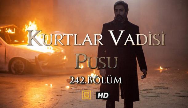 http://thealemdar.blogspot.com/p/kurtlar-vadisi-pusu-242bolum.html