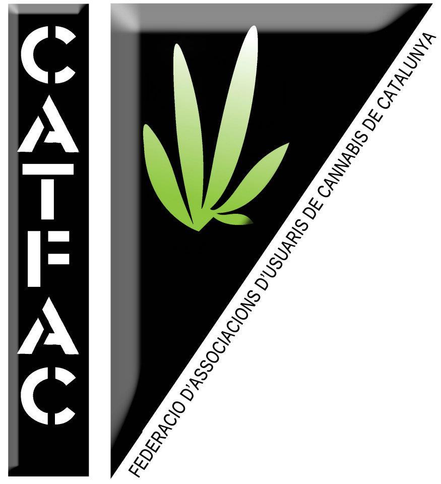 La Federación de Asociaciones de usuarios de Cannabis de Cataluña