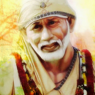 Baba Saved My Wife - Sai Devotee Murali Ji