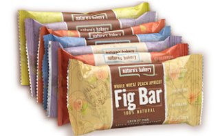 https://naturesbakery.com/snack-products