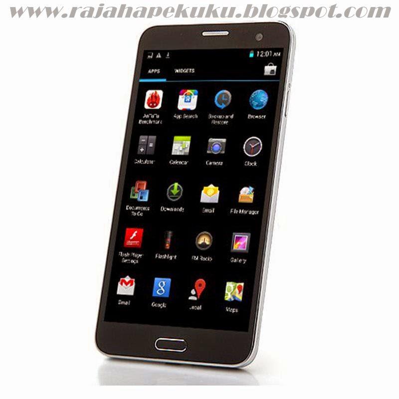 Harga Elephone P3000s Terbaru Lengkap Spesifikasi, Dengan Mengusung Teknologi Layar IPS JDI
