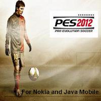 Download Gratis Game PES 2012