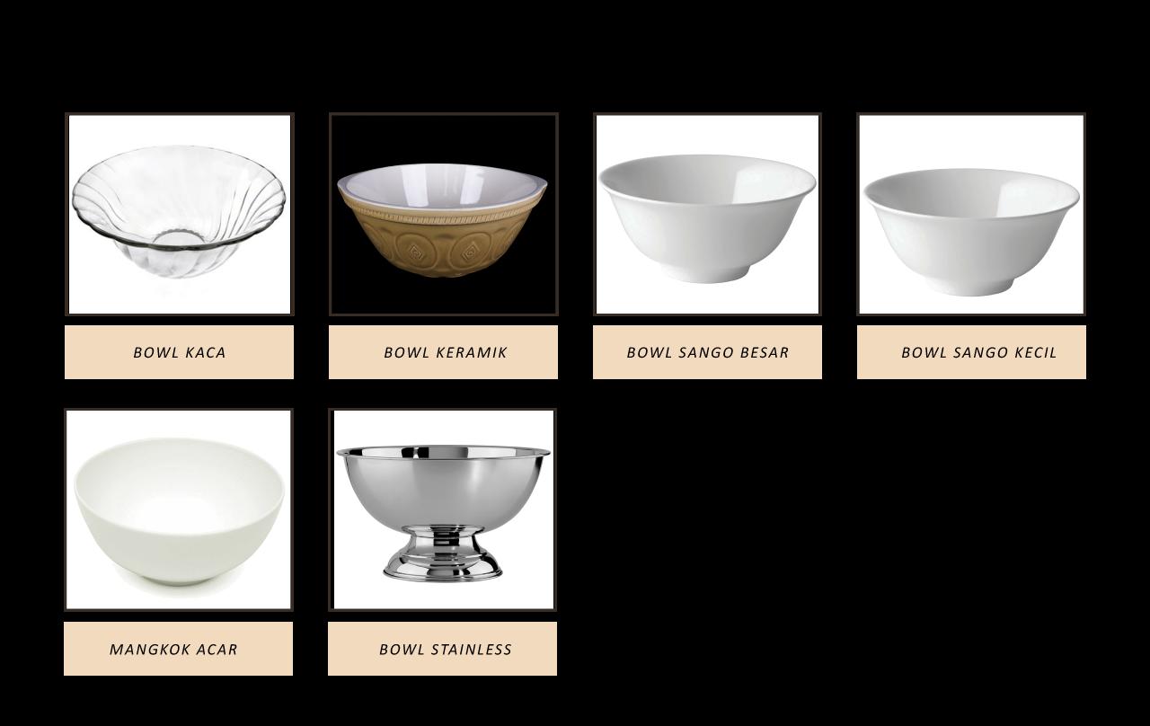 http://www.suyono.co.id/2015/08/bowl-kaca.html