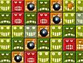 Facebook Blok Patlat Oyunu