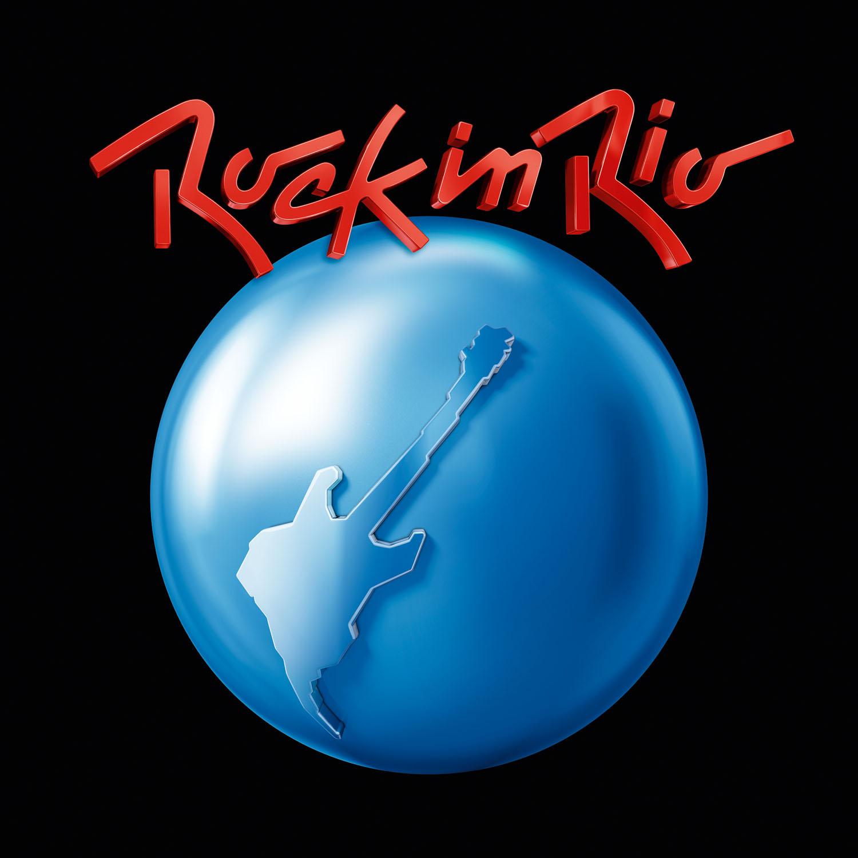 http://1.bp.blogspot.com/-Em79NJxKMI4/TW-Mtp91KpI/AAAAAAAACXc/XDuFZ80AApk/s1600/logotipo_rock_in_rio.jpg