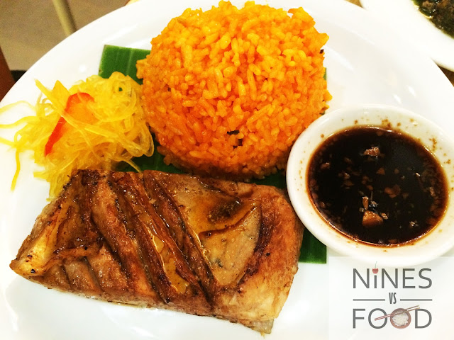 Nines vs. Food - The Grill Boy Spark Place Cubao-8.jpg