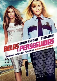 Belas e Perseguidas Torrent Download