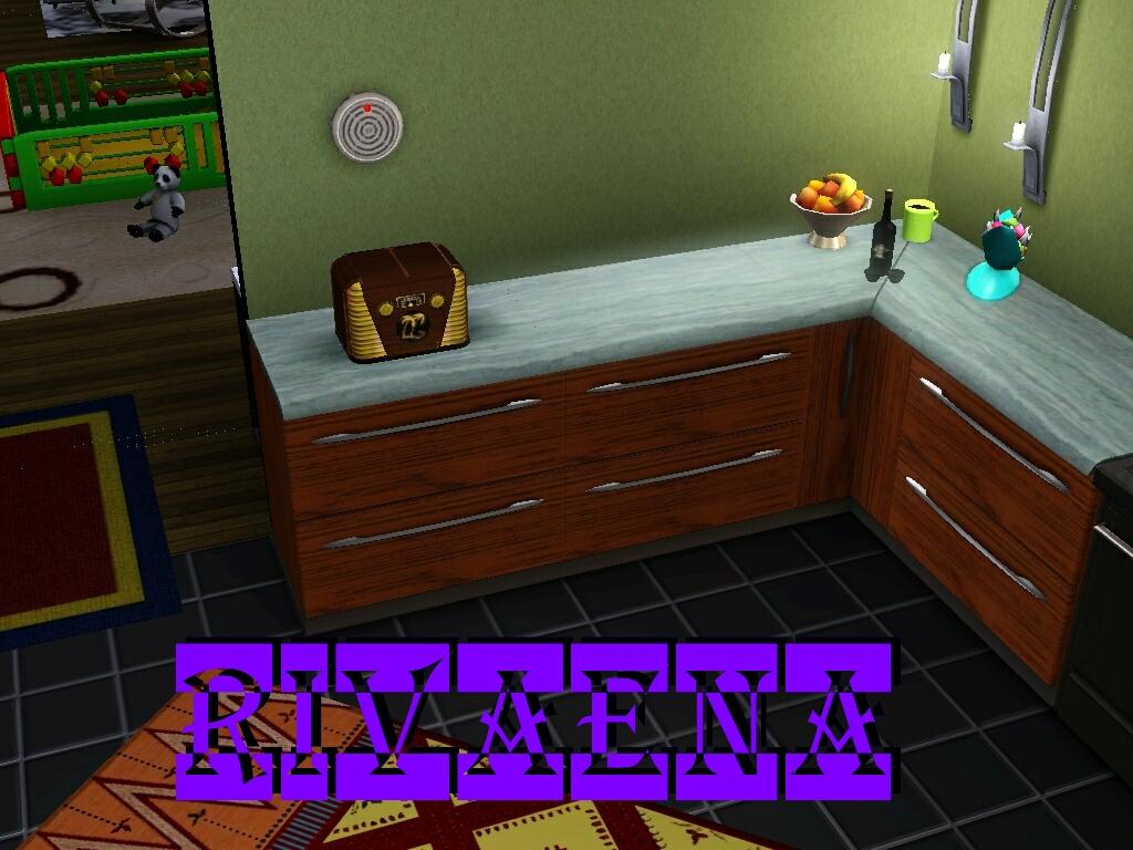 http://1.bp.blogspot.com/-Em8yA2Jvc_Y/Ue5r-pnzVWI/AAAAAAAAAg0/hj2gOAnsZ5A/s1600/Screenshot-610.jpg