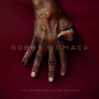 Bobby Womack – Whatever Happened To The Times Lyrics | Letras | Lirik | Tekst | Text | Testo | Paroles - Source: musicjuzz.blogspot.com