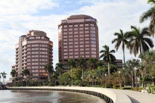 West Palm Beach RV dealership