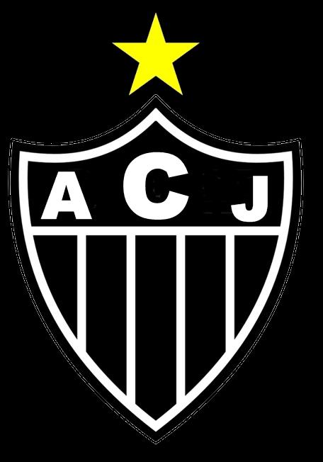 Atlético Jaçanã RN