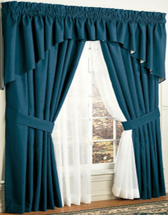 Cortinas en tules y tapasoles peru cortinas en telas - Diseno cortinas modernas ...