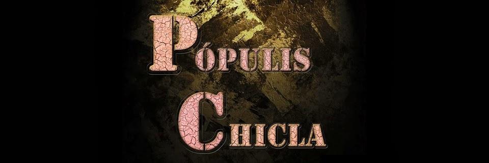 Nuerma Pópulis Chicla