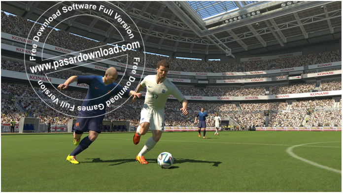 Free Download PESEdit 2014 Patch 4.1 Included Winter Transfer2