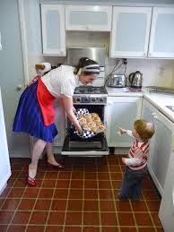 Peluang Usaha Bisnis Rumahan Untuk Ibu Rumah Tangga