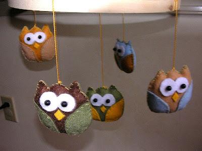 5+Felt+Owls.JPG