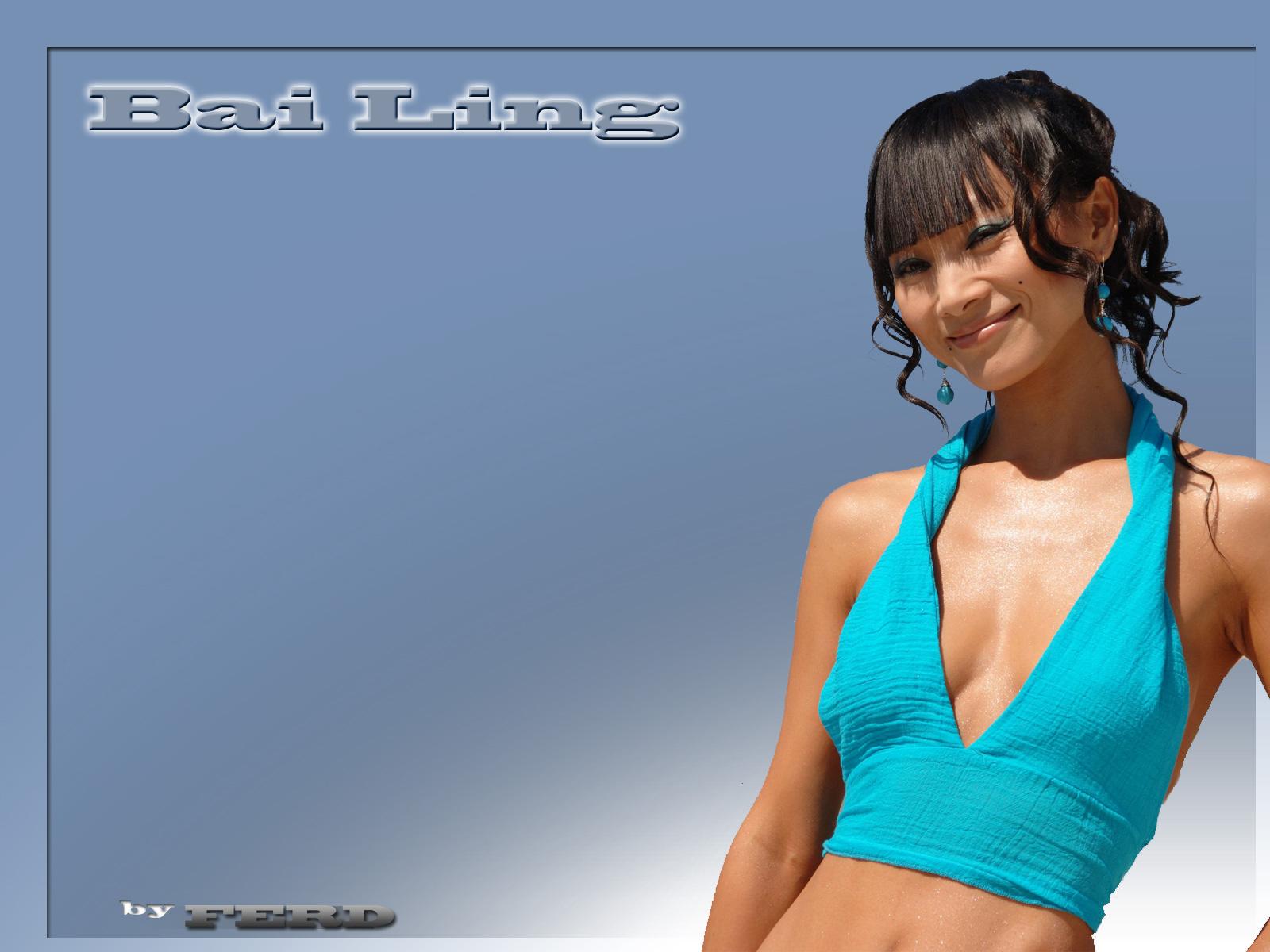 http://1.bp.blogspot.com/-EmF0rj9DvhA/TjTi9AuFdaI/AAAAAAAAC5k/ZOdoOrUlPck/s1600/Bai+Ling+Hairstyle+%25285%2529.jpg