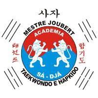Academia SadJa