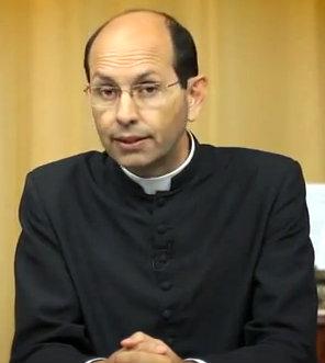 Malafaia católico acusa juízes de seguirem valores ateístas