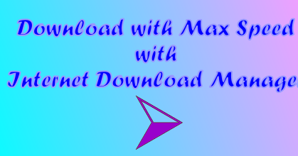 download plato on