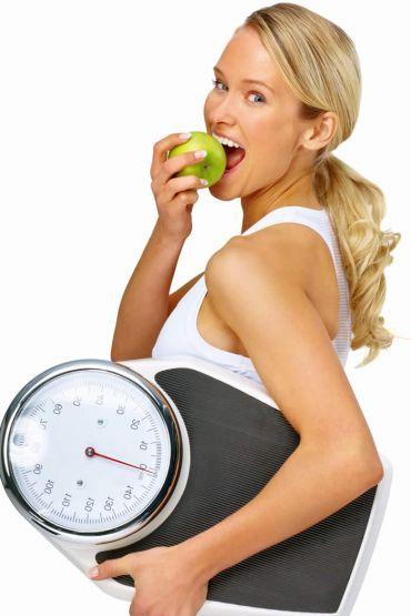 Диета докторов как похудеть за неделю на 10