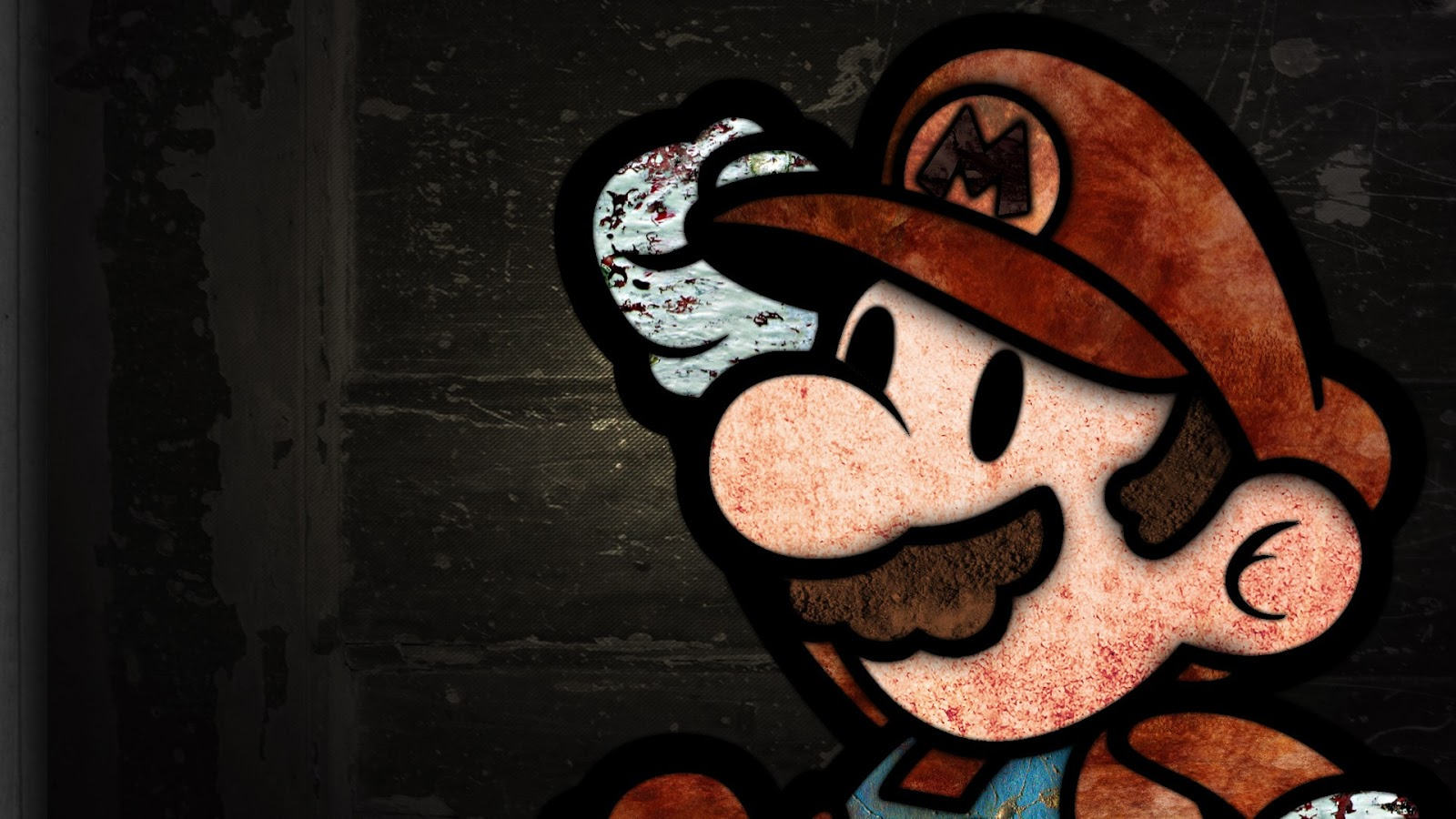http://1.bp.blogspot.com/-EmI2nlDWb5I/UM-1LokTXFI/AAAAAAAABbQ/wJDY_Z7tPJo/s1600/Mario-mario-wallpaper-hd.jpg