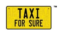 taxi-for-sure-deals