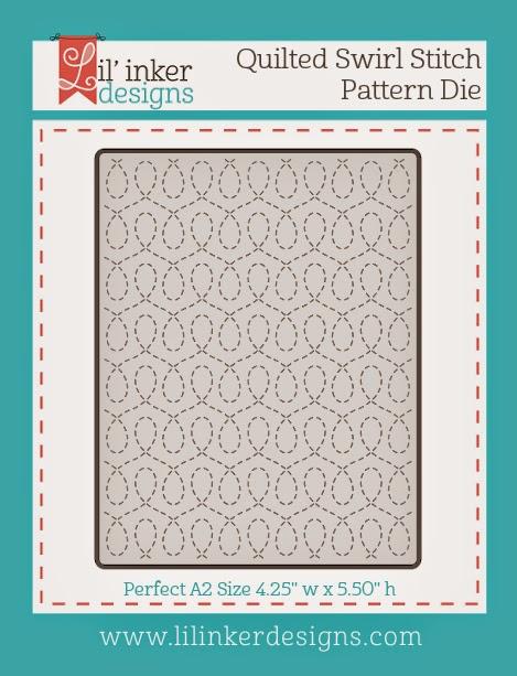 http://www.lilinkerdesigns.com/quilted-swirl-stitched-pattern-die/
