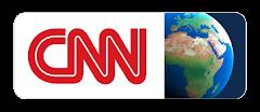 Expert hos CNN