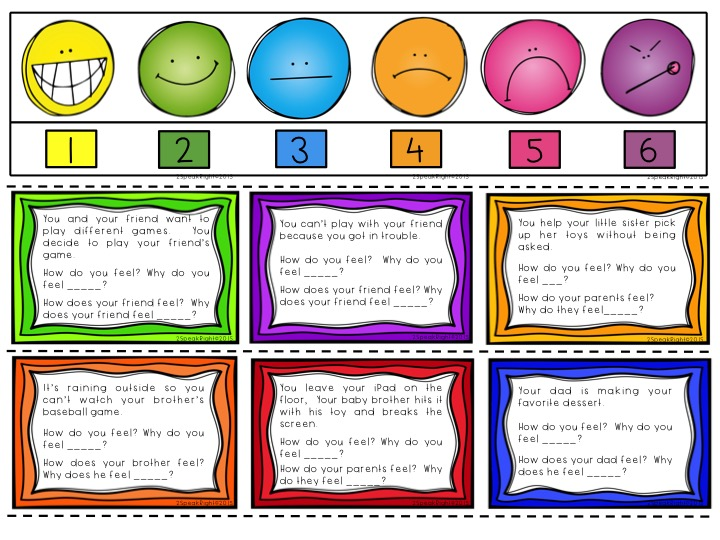 5 Scaffolding Teaching Strategies to Try Today