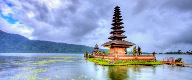 The best thing to do for Bali Travel Spot | Berita Terbaru ...