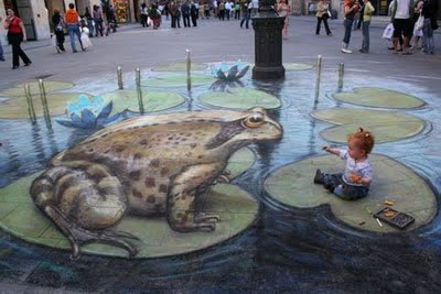 3d Illusion Pictures4