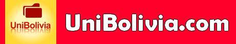 UniBolivia