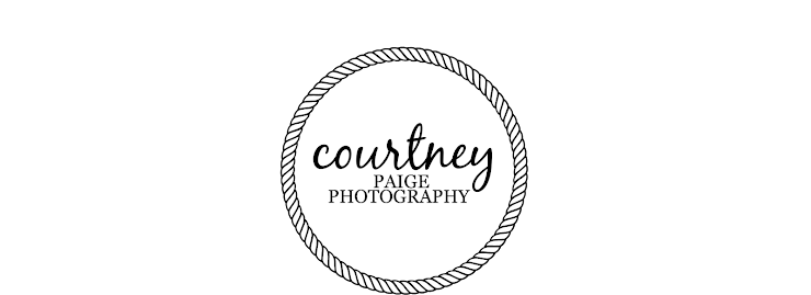Courtney Paige // Photography
