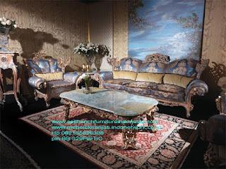 jual mebel ukir jepara,Sofa ukir jepara Jual furniture mebel jepara sofa tamu klasik sofa tamu jati sofa tamu antik sofa tamu jepara sofa tamu cat duco jepara mebel jati ukir jepara code SFTM-22075,JUAL MEBEL JEPARA,MEBEL UKIR JEPARA,MEBEL UKIR JATI,MEBEL KLASIK JEPARA,MEBEL DUCO JEPARA,JUAL SOFA UKIR JATI JEPARA,JUAL SOFA UKIRAN KLASIK ANTIK CLASSIC FRENCH DUCO JATI JEPARA