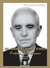 Dr. Armando Morais Soares. O Último João Semana.