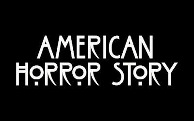 ¡FX renueva 'American Horror Story' por una sexta temporada!